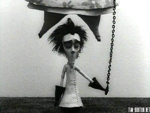 Vincent Price Edgar Allan Poe Ligeia