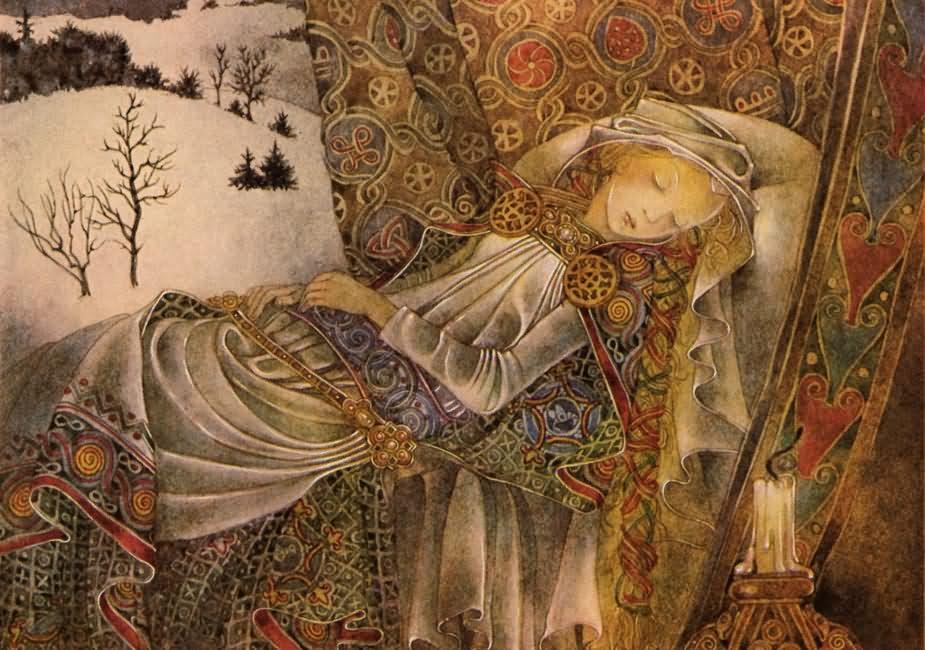 wulfing_sleeping