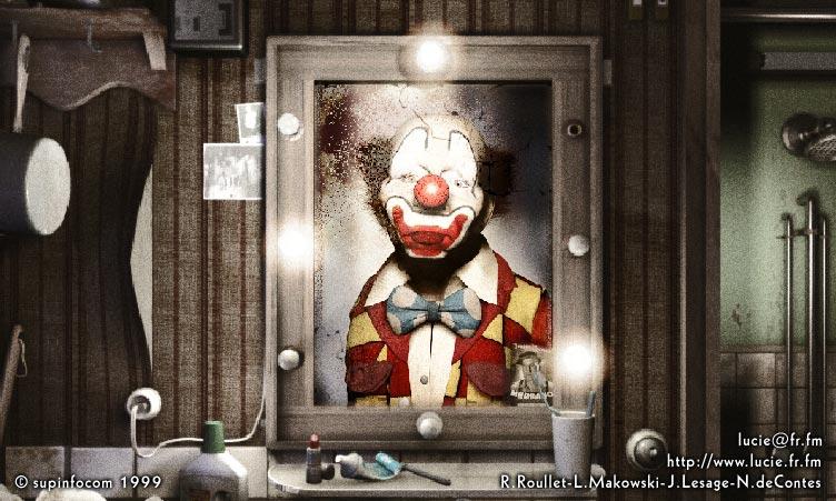 espejolucie