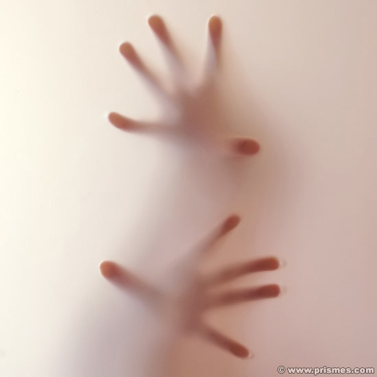 mains1