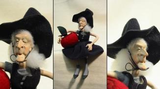 marioneta10