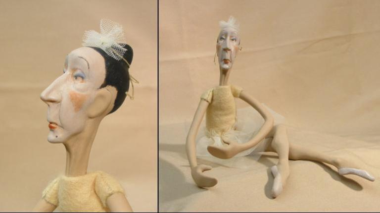marioneta11