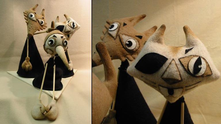 marioneta14