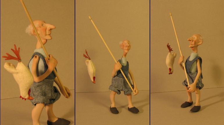 marioneta2