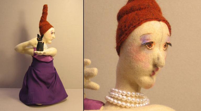 marioneta5