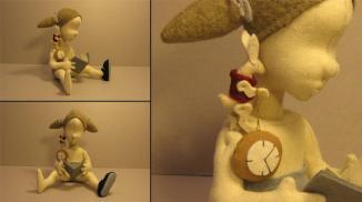 marioneta7