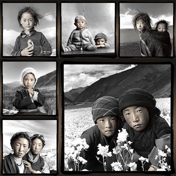 el-tibet