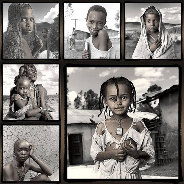 etiopiaa