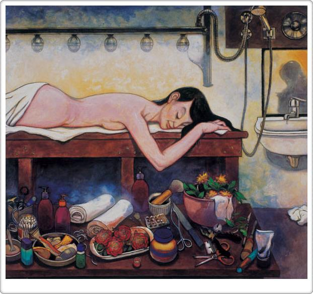fred_cress_sweet_dreams_938_650