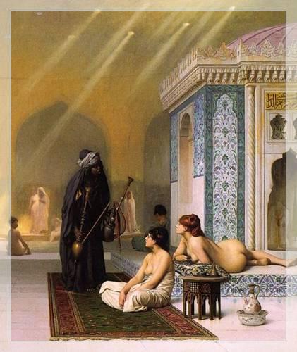 harem-pool-large