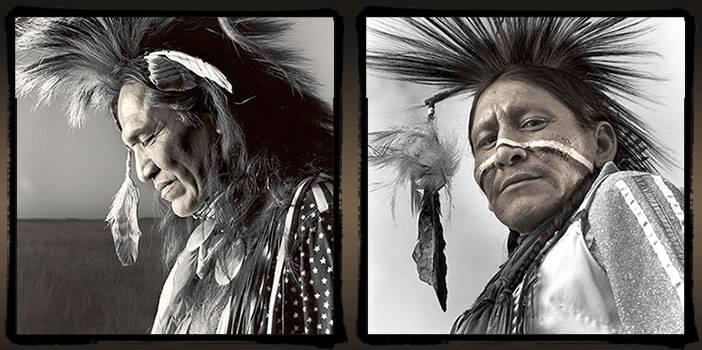 Indigenas Dibujos A Lapiz Imagui
