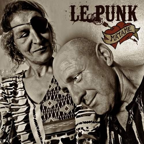 le_punk_matame