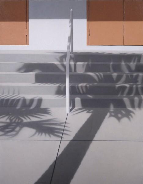 ombres-de-palmiers