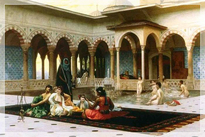 the-harem-on-the-terrace-large