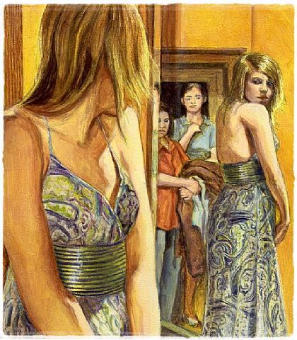 vestdo