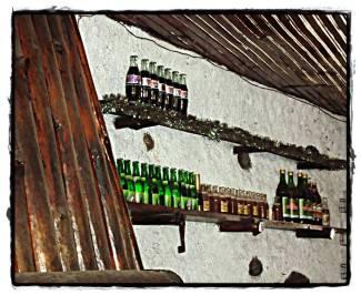 bar-abandonado