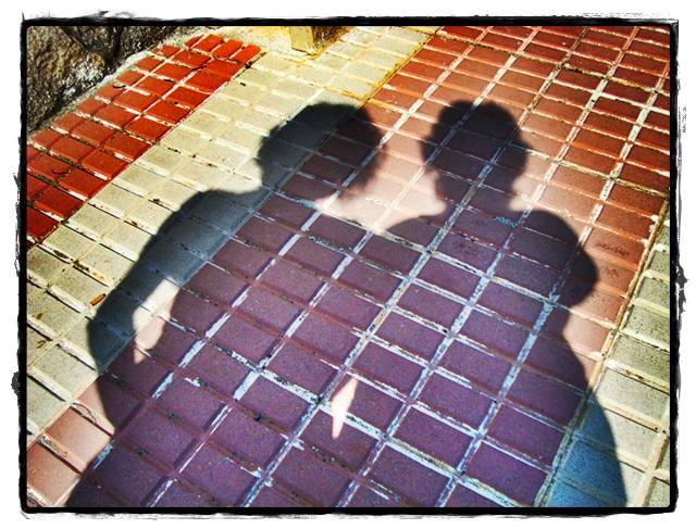 nuestra-sombra