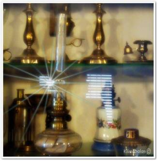candelabross