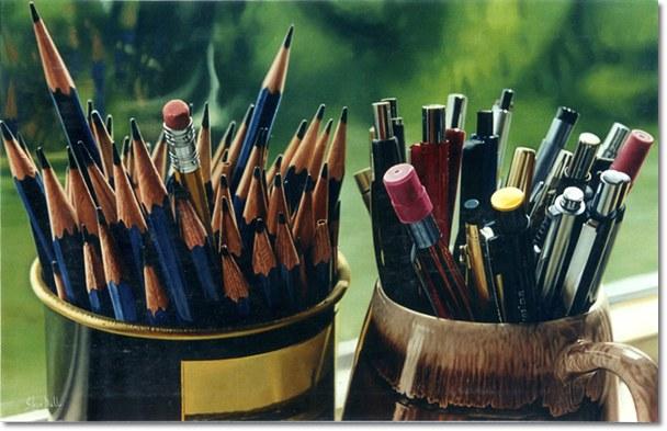 penspencils3_XLG