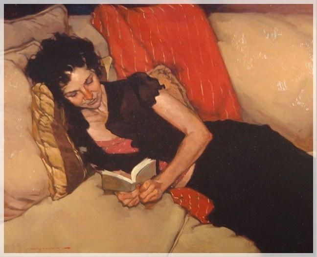 Reading_the_Sonnet
