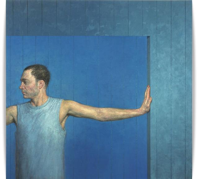 2_blue_doorway