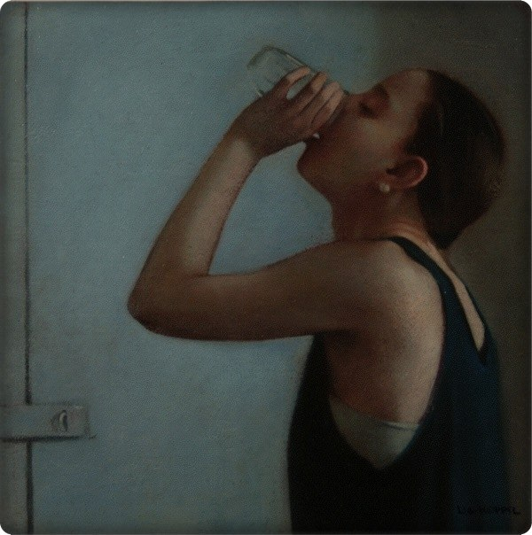 Lia-Kloppel_Drink