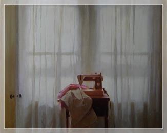 Singer_Snowday-web