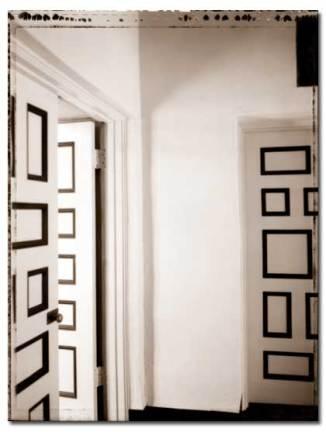 018door