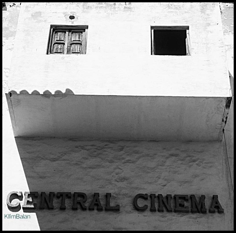 cinema22