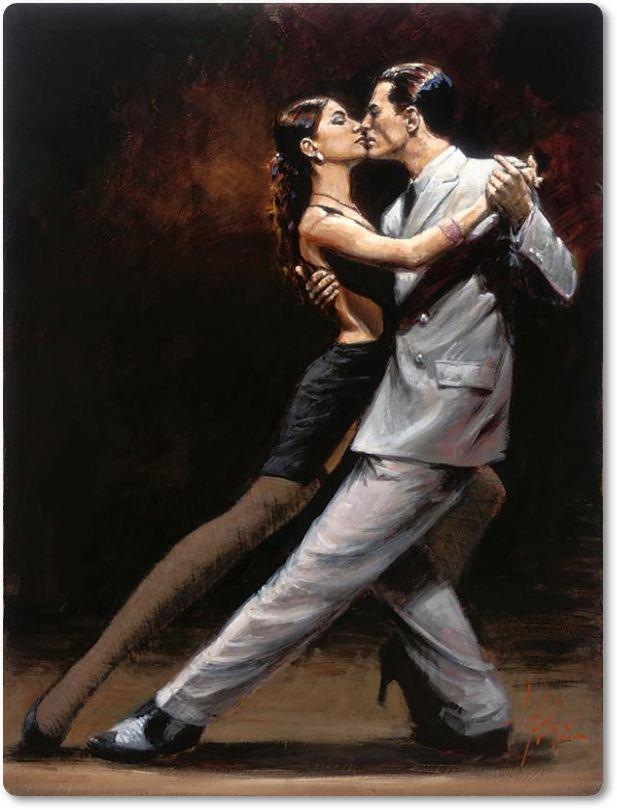 Tango_in_Paris