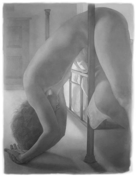 Untitled Bwyn