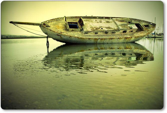 barcabis