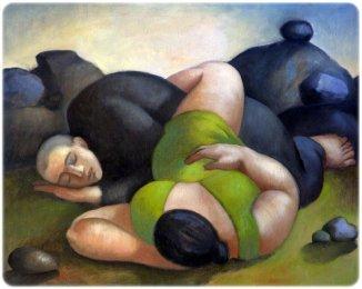 sleeping_couple_II_640