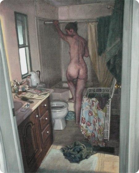 Cambron-Bathroom