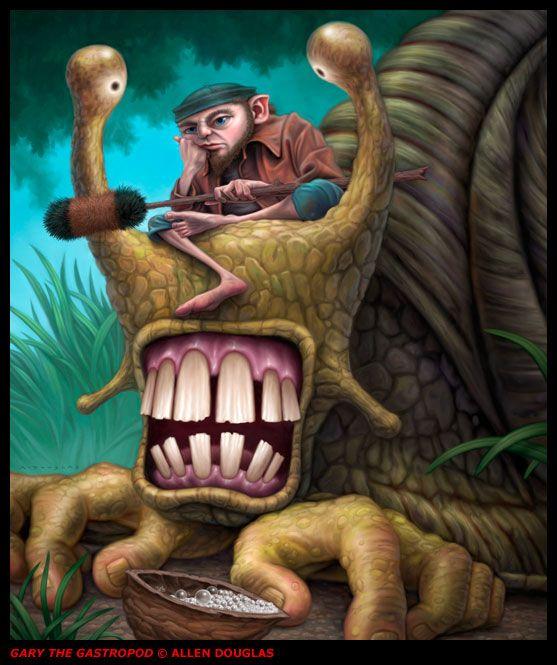 lg_gastropod