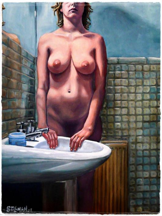 nude-with-sink-2