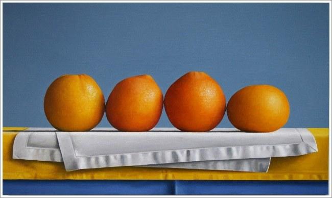 rickusgrapefruitfo