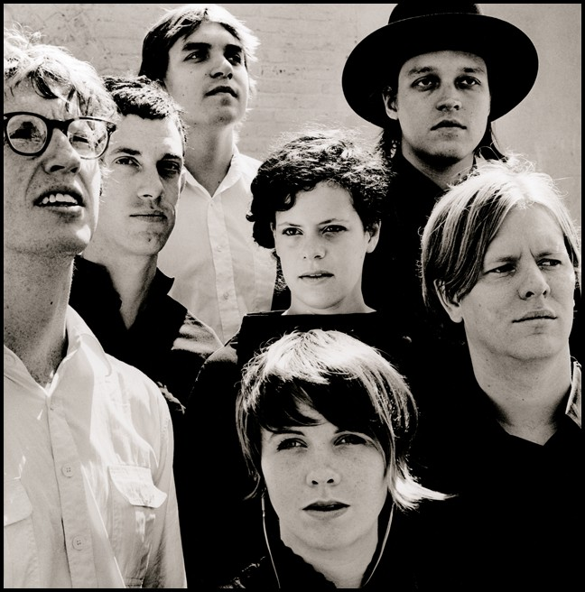 the-arcade-fire