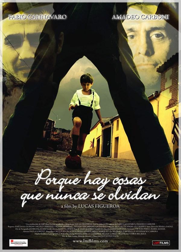 cartel_porquehaycosas