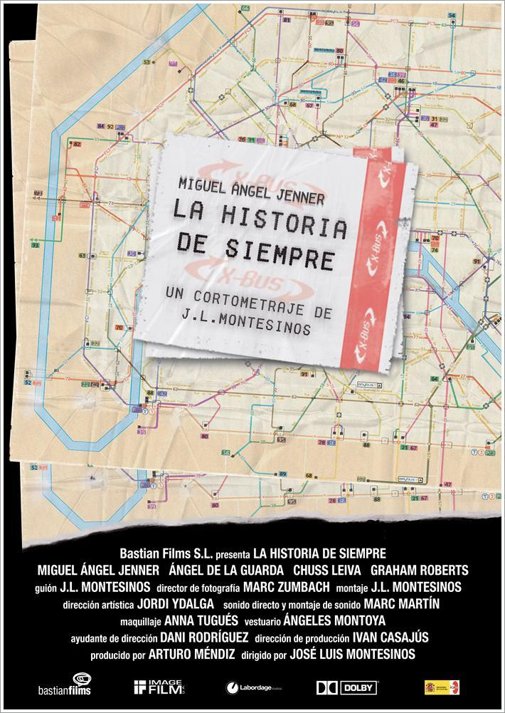 pósterA1.ai