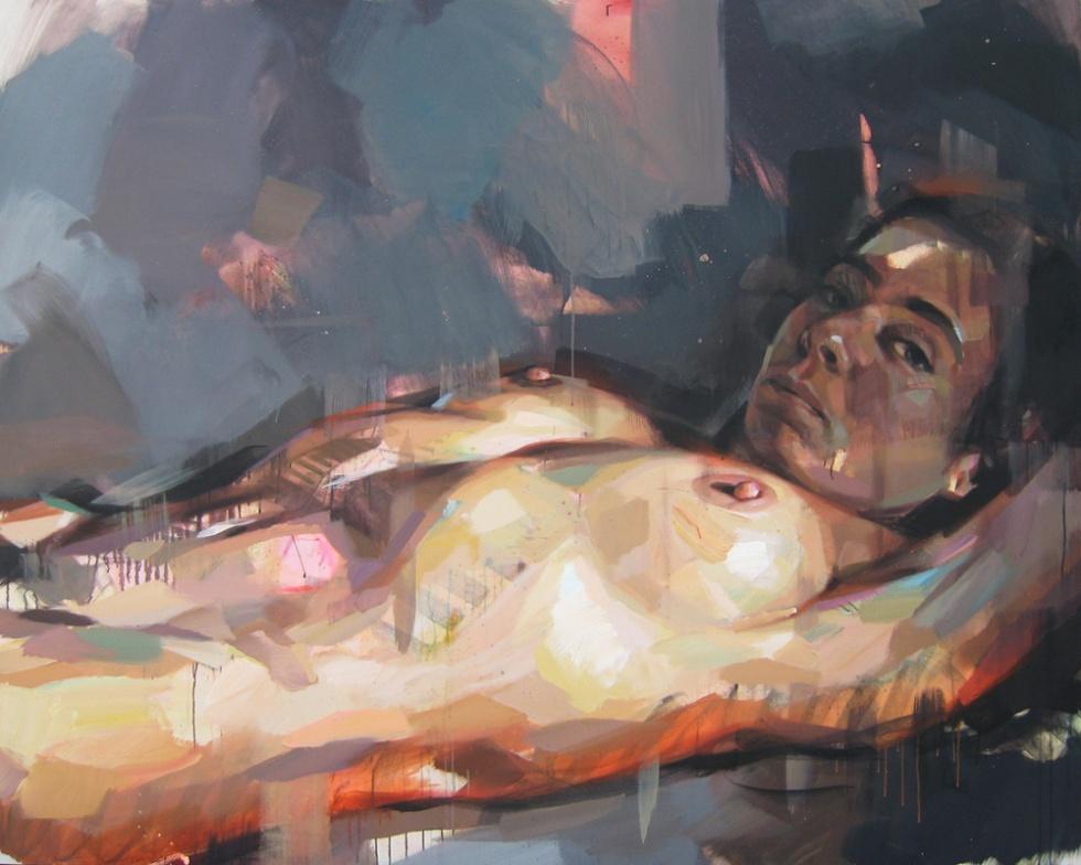 Pascal Vilcollet
