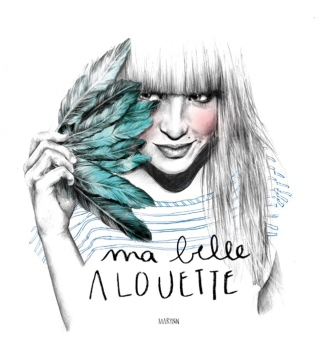 alouette1