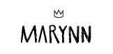 enlace  Marynn up