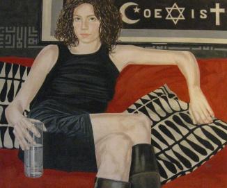 Barbara Bonfilio9