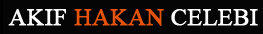 enlace Hakan
