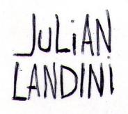 enlace julian landini