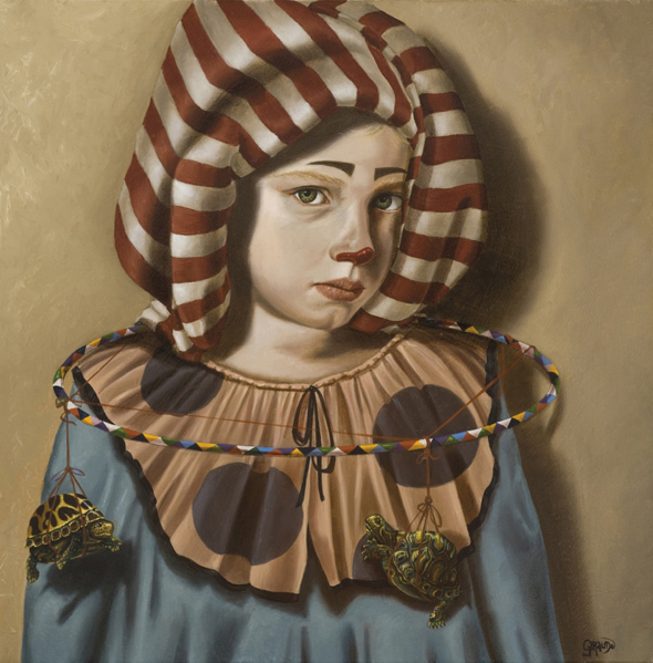 Claudia Giraudo2