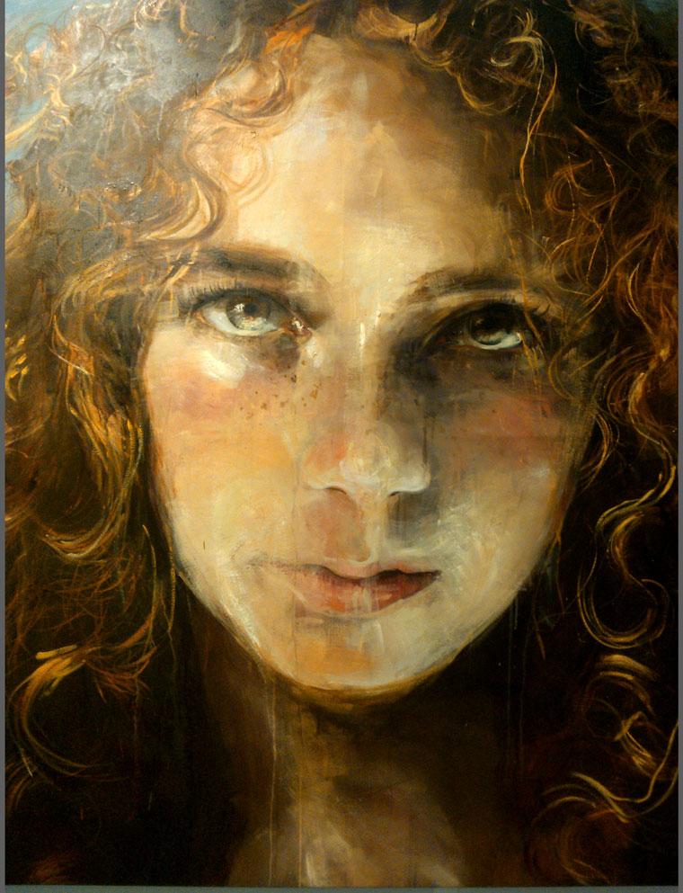 Roberta Coni1