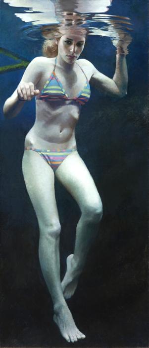 Anne Leone2