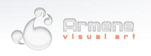 enlace Armene